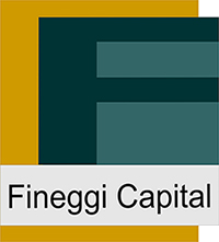 Fineggi Capital