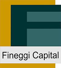 Fineggi Capital
