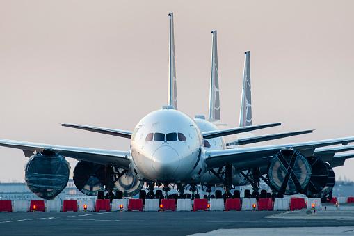 Confira: 6a rodada de concessões aeroportuárias
